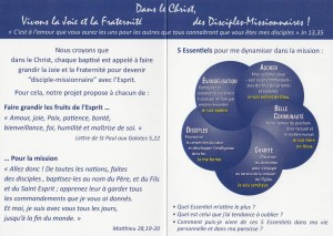 vision-pastorale_les-5-essentiels
