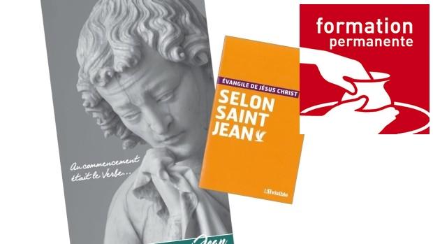 fiches-saint-jean-9-fev