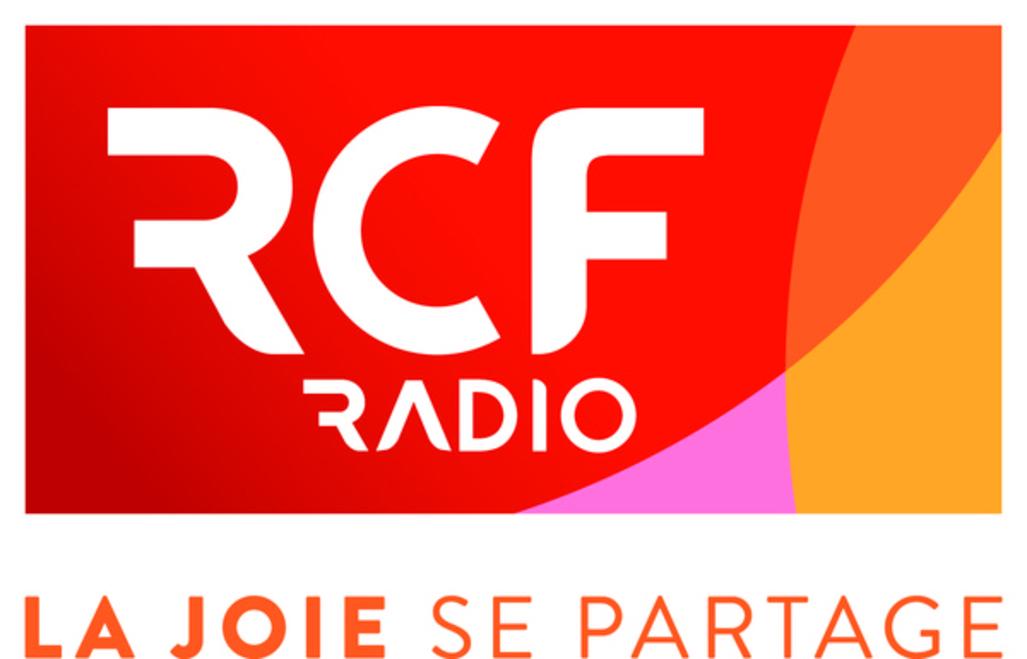 nouveau-logo-rcf