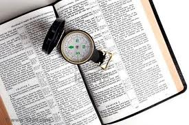 bible-boussole-1