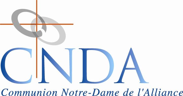 image-logo-cnda-93135_2