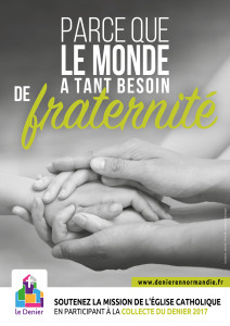 Affiches_Normandie2017_3