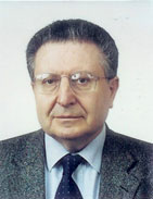 Jean Laspougeas