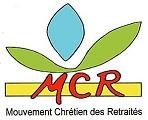 MCR-logo1