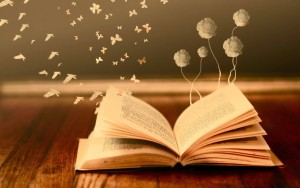 lecture coups de coeur