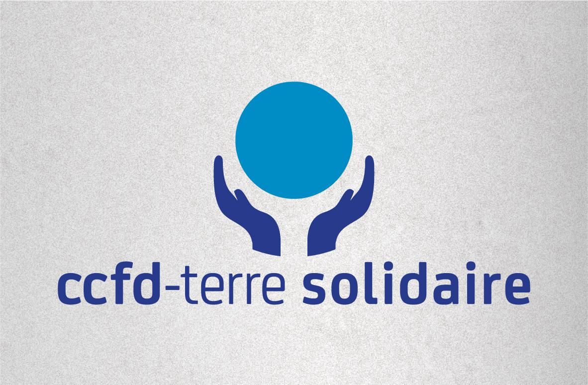Logo_Cartouche_RVB_CCFD_Terre_Solidaire_Haut_20cm