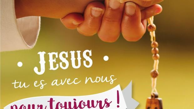 ecole_de_prieres_enfant pour site