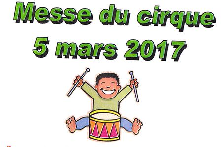 messe du cirque 2017_0001