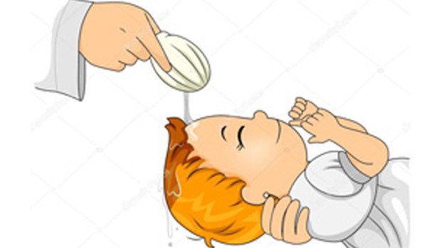 Bapteme-bebe2