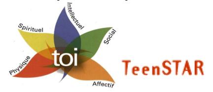 Logo-teenstar