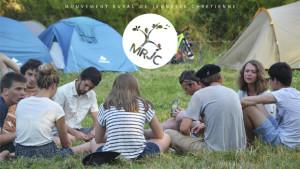 MRJC Camps 2017-Une