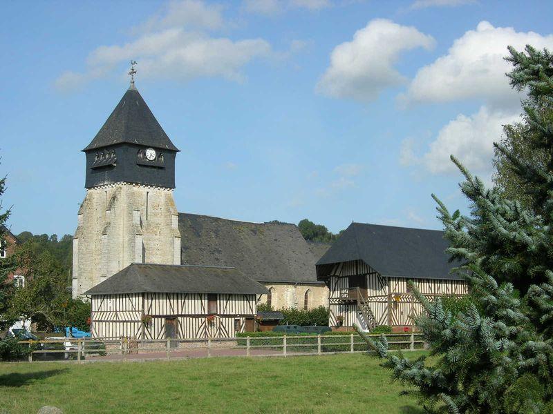 bonneville-la-louvet-village-pays-d_auge-calvados-normandie_14_