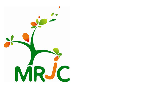 Logo MRJC-Une
