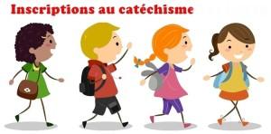 inscriptions-au-catechisme