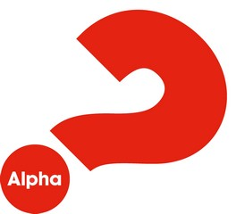 Logo Alpha International2