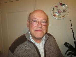 Michel Meneau 15-09-2017