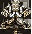 Logo du Vatican