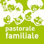Logo pastorale famille