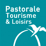 Logo pastorale tourisme