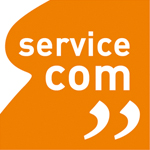Logo du service communication