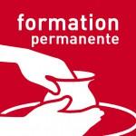 logo du service de la Formation Permanente