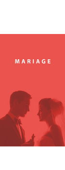 mariagetest