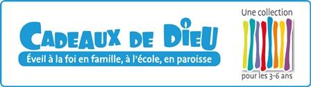 CADEAU-DE-DIEU logo