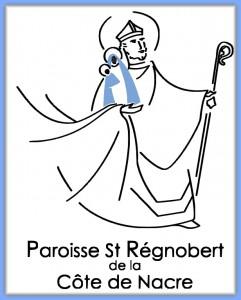 Logo-Paroisse-cadre-bleu2