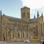 Notre-Dame de Vire