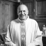Père Pascal Marie - Honfleur