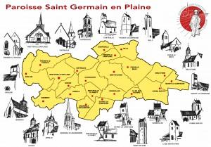 carte.eglis.St.g.Plaine