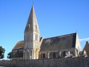eglise-baron-sur-odon