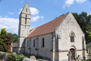 eglise-eterville
