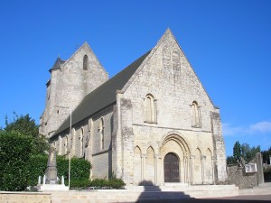 eglise-fontaine-etoupefour
