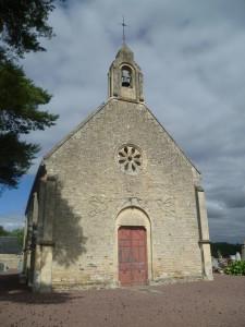 eglise-tourville-sur-odon