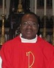 père Ernest KPOGA