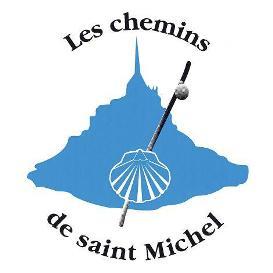 logo-chemins-de-saint-michel-2