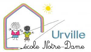 logo.ecole_.urville2012