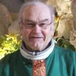 Père René-Denis Lemaigre