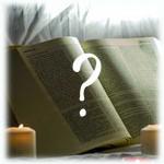 Vos questions, vos demandes à l'Eglise
