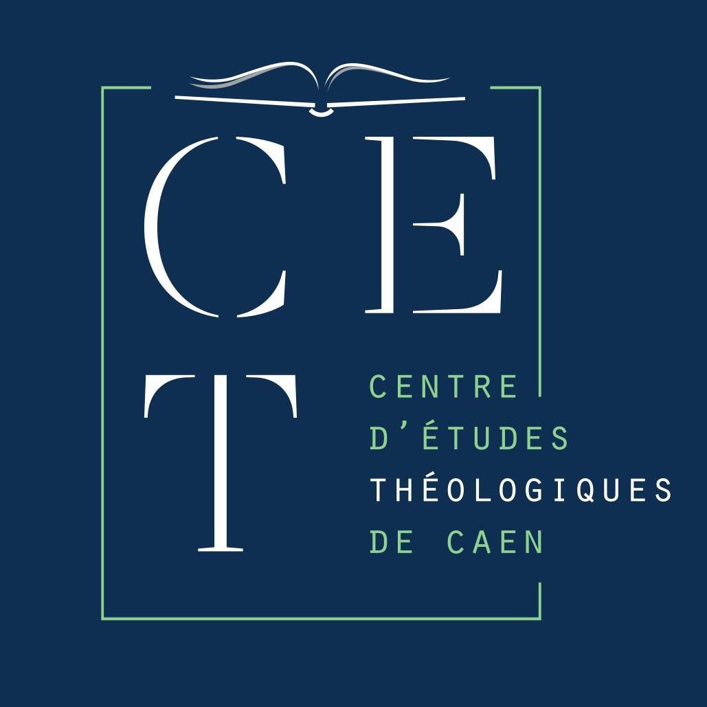 centre d'études théologiques de caen - les catholiques du calvados
