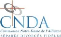 logo de la CNDA