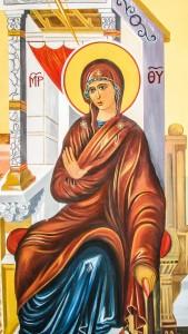 icone-sainte-vierge