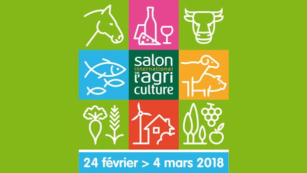 Mgr Boulanger Au Salon De Lagriculture Les Catholiques Du Calvados