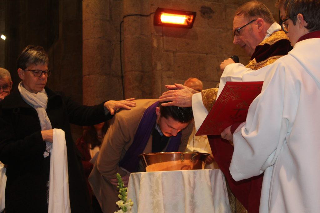catholiques rencontres veillées