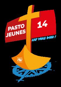PastoJeunes14
