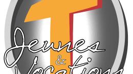 Logo du service Jeunes