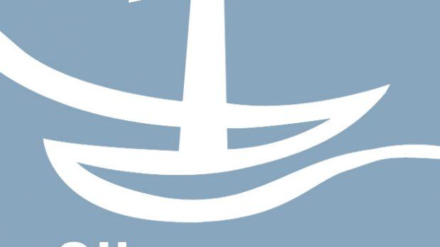 Logo du service de l'oecuménisme