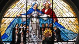 Eglise-Saints-Marie