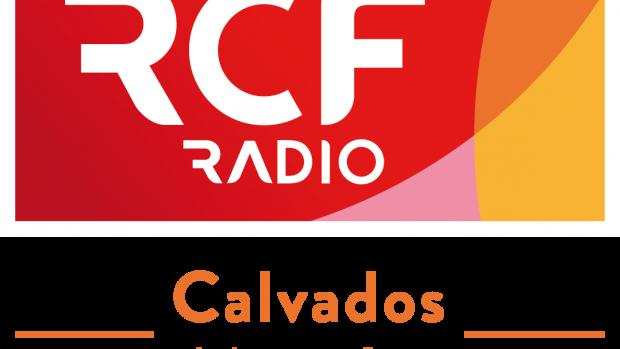 logo RCF Calvados Manche